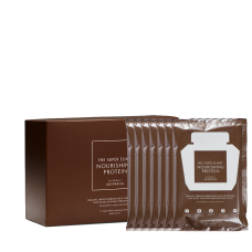 NOURISHING PROTEIN CHOCO TRAVEL SET 7x33гр