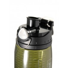 HYDRATOR  BOTTLE 710ml