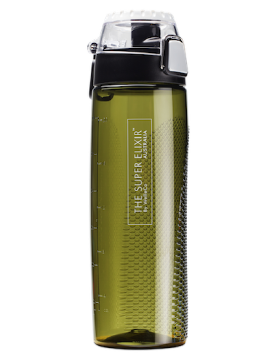 HYDRATOR  BOTTLE 700ml