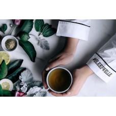 THE SUPER ELIXIR SLEEP WELLE FORTIFIED CALMING TEA 50 дози презареждане